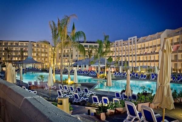 riu-seabank-4-stelle-hotels-a-mellieha-malta