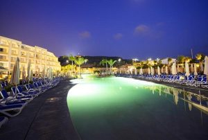 malta-mellieha-offerte-hotel-riu-seabank