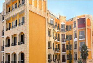 malta-palazzin-hotel-4-stelle
