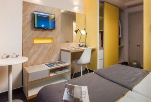 malta-saint-julians-hotel-baystreet-hotel