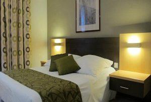 malta-sliema-hotel-4-stelle-park-hotel