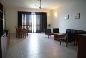 malta-st-julians-appartamenti