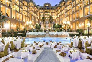 corinthia-hotel-san-georgs-bay-5-stelle-hotels-a-st-julians-malta