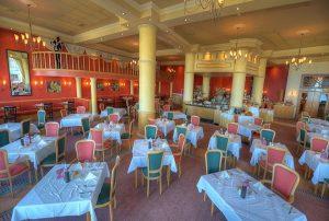 Hotel a Saint Julians (Malta) 4 stelle: il Golden Tulip Vivaldi