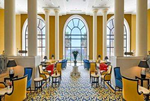 malta-st-julians-hotel-5-stelle-corinthia-hotel
