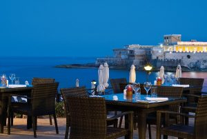 malta-st-julians-radisson-blu-resort-5-stelle