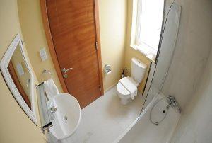 malta-st-julians-residence-4-stelle