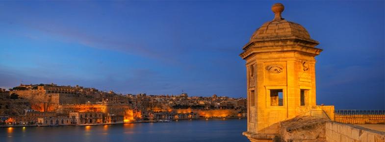 malta-tre-citta-escursione
