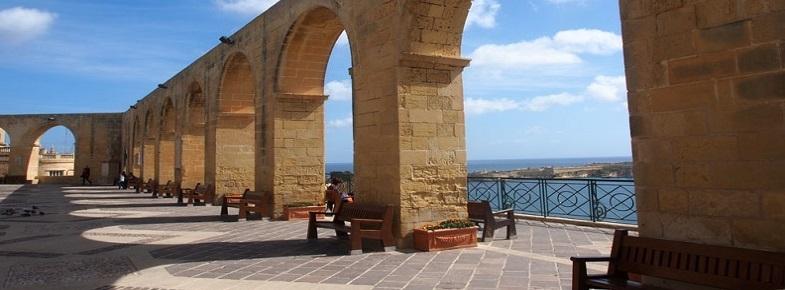malta-valletta-escursione