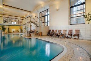 marina-hotel-at-the-corinthia-beach-hotel-malta-con-spa-4-stelle