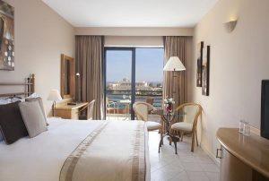 marina-hotel-at-the-corinthia-beach-isola-di-malta-hotel-st-julians