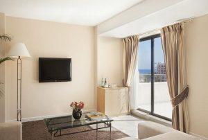 marina-hotel-at-the-corinthia-beach-malta