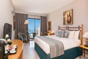 marina-hotel-at-the-corinthia-beach-malta-hotel