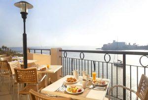 malta-st-julian-hotel-4-stelle-marina-hotel