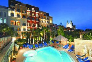maritim-antonine-4-stelle-spa-hotels-a-mellieha-malta