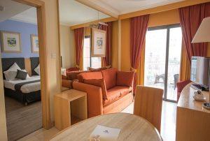 maritim-antonine-hotels-a-mellieha-malta