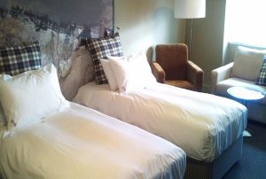 melvin-hotel-3-stelle-edimburgo-offerte
