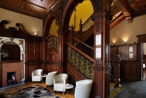 melvin-hotel-3-stelle-scozia