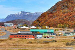 narsarsuaq-groenlandia-islanda
