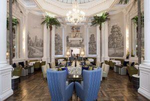 offerte-balmoral-hotel-edimburgo-5-stelle