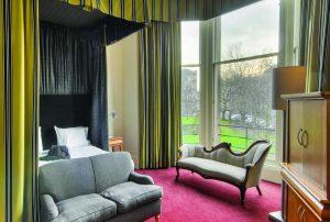 offerte-bonham-hotel-edimburgo
