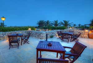 offerte-hotel-a-malta-5-stelle