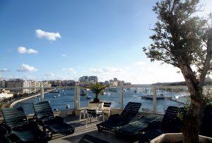 offerte-hotel-a-malta-bayview-hotel