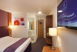 offerte-hotel-glasgow-premier-inn