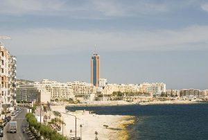 offerte-hotel-isola-di-malta-park-hotel