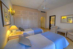 offerte-hotel-malta-5-stelle