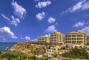 offerte-hotel-malta-5-stelle-radisson-blu