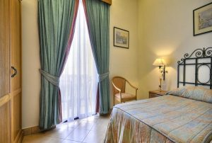 offerte-hotel-malta-kennedy-nova