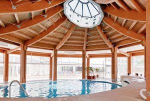 offerte-hotel-malta-riu-seabank