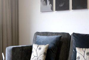 offerte-hotel-thistle-glasgow