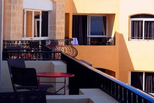 palazzin-hotel-4-stelle-bugibba-malta