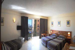 palazzin-hotel-4-stelle-isola-di-malta