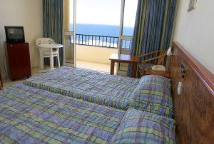 palazzin-hotel-a-malta-4-stelle