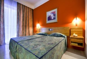 park-hotel-4-stelle-malta-sliema