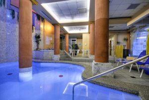 park-hotel-4-stelle-hotels-a-sliema-malta