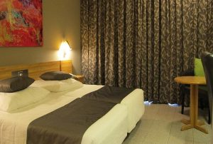 park-hotel-sliema-hotel-4-stelle
