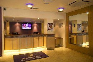 premier-inn-hotel-a-galsgow-3-stelle