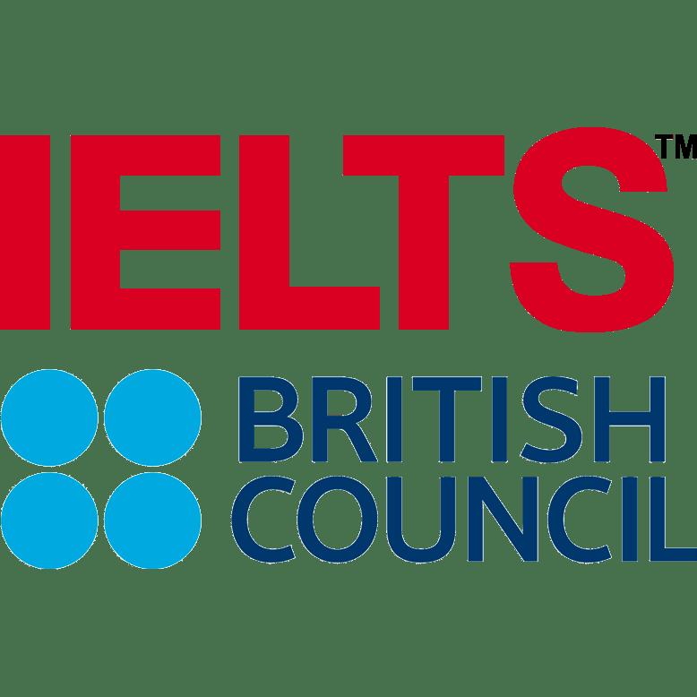 Corso intensivo preparazione IELTS a Londra