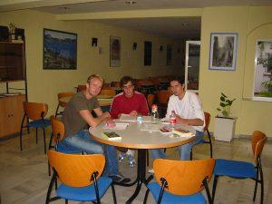 preparazione-esame-don-quijote-spagna