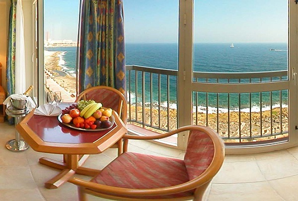 diplomat-hotel-4-stelle-hotels-a-sliema-malta