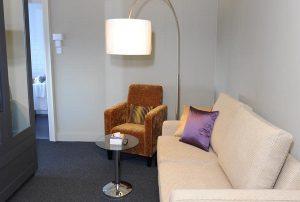 promozioni-hotel-edimburgo-bb-edimburgh