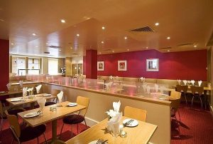 premier-inn-argyle-3-stelle-hotels-a-glasgow-scozia