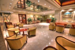 promozioni-hotel-gozo-malta