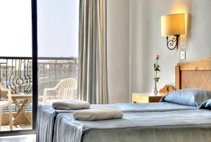 promozioni-hotel-malta