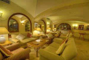 promozioni-hotel-malta-isola-di-calypso