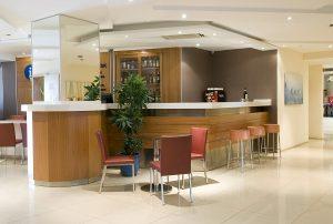 promozioni-hotel-malta-sliema-bayview-hotel